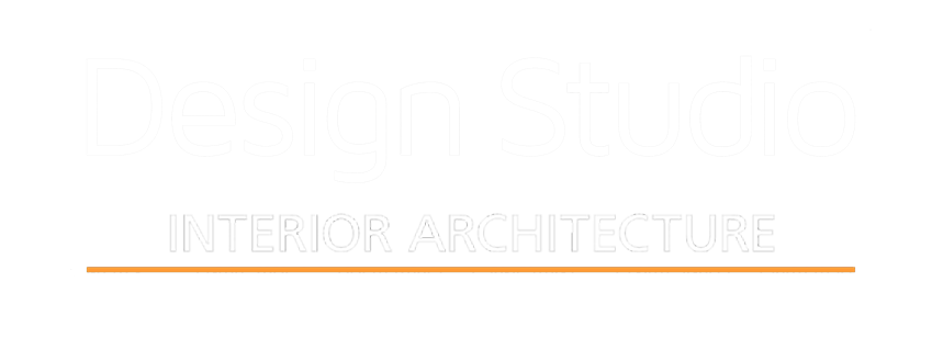 Design Studio Ayr